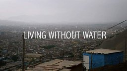Living Without Water